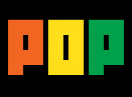 Master Pop – Il nuovo Impossible Game